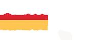 image shows Admirals Bank logo on Porch Conversion of Seneca website for sunroom and EZE Breeze Windows in Seneca, SC